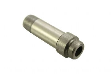 568686 BR3024 Valve Guide Inlet